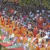 Parm Mitra Golden Jubilee Festival (1)