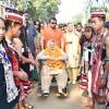 Parm Mitra Golden Jubilee Festival (10)