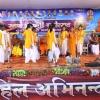 Parm Mitra Golden Jubilee Festival (100)