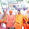 Parm Mitra Golden Jubilee Festival (101)