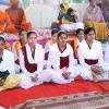 Parm Mitra Golden Jubilee Festival (102)