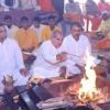 Parm Mitra Golden Jubilee Festival (103)