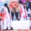 Parm Mitra Golden Jubilee Festival (105)