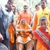 Parm Mitra Golden Jubilee Festival (11)