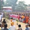 Parm Mitra Golden Jubilee Festival (12)