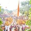 Parm Mitra Golden Jubilee Festival (13)