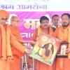 Parm Mitra Golden Jubilee Festival (14)