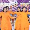 Parm Mitra Golden Jubilee Festival (15)