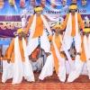 Parm Mitra Golden Jubilee Festival (16)