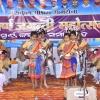 Parm Mitra Golden Jubilee Festival (17)