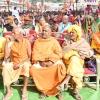 Parm Mitra Golden Jubilee Festival (18)