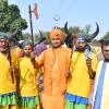 Parm Mitra Golden Jubilee Festival (19)