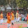 Parm Mitra Golden Jubilee Festival (2)