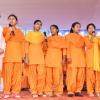 Parm Mitra Golden Jubilee Festival (21)