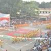 Parm Mitra Golden Jubilee Festival (22)