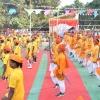 Parm Mitra Golden Jubilee Festival (23)