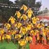 Parm Mitra Golden Jubilee Festival (24)