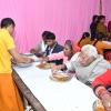 Parm Mitra Golden Jubilee Festival (25)