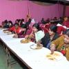 Parm Mitra Golden Jubilee Festival (26)