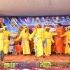 Parm Mitra Golden Jubilee Festival (27)