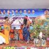 Parm Mitra Golden Jubilee Festival (28)