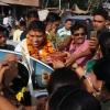 Parm Mitra Golden Jubilee Festival (29)