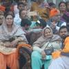Parm Mitra Golden Jubilee Festival (3)