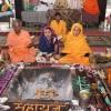 Parm Mitra Golden Jubilee Festival (31)