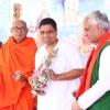 Parm Mitra Golden Jubilee Festival (32)