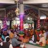 Parm Mitra Golden Jubilee Festival (33)