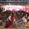 Parm Mitra Golden Jubilee Festival (34)