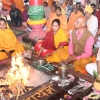Parm Mitra Golden Jubilee Festival (35)
