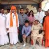 Parm Mitra Golden Jubilee Festival (36)