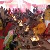Parm Mitra Golden Jubilee Festival (38)
