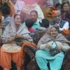 Parm Mitra Golden Jubilee Festival (4)