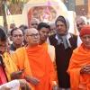 Parm Mitra Golden Jubilee Festival (41)