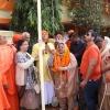 Parm Mitra Golden Jubilee Festival (43)