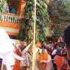 Parm Mitra Golden Jubilee Festival (44)