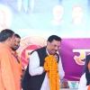 Parm Mitra Golden Jubilee Festival (45)