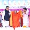 Parm Mitra Golden Jubilee Festival (46)