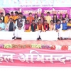 Parm Mitra Golden Jubilee Festival (47)