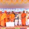 Parm Mitra Golden Jubilee Festival (48)