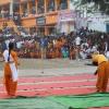 Parm Mitra Golden Jubilee Festival (5)