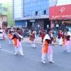 Parm Mitra Golden Jubilee Festival (50)