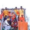 Parm Mitra Golden Jubilee Festival (53)