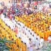 Parm Mitra Golden Jubilee Festival (59)