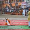 Parm Mitra Golden Jubilee Festival (6)