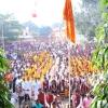 Parm Mitra Golden Jubilee Festival (61)