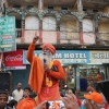 Parm Mitra Golden Jubilee Festival (62)
