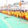 Parm Mitra Golden Jubilee Festival (65)